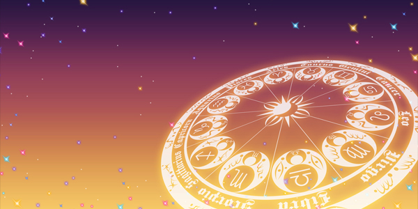 Horoscope Annuel 2018