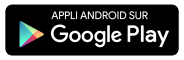 application google play